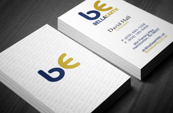 Bkw studios website business cards view colourmoves
